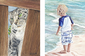 beach_boy-baby_watercolor.jpg