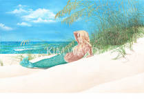 mermaid-and-the-sea.jpg