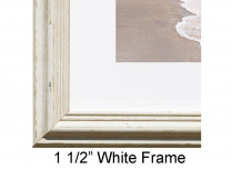 colors_framed_wh.jpg