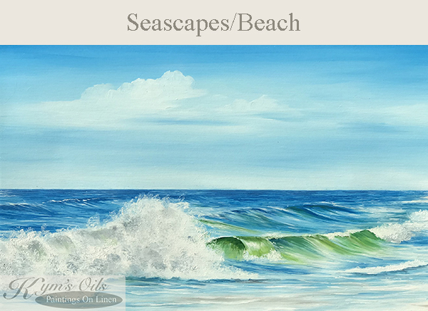 seascape_home